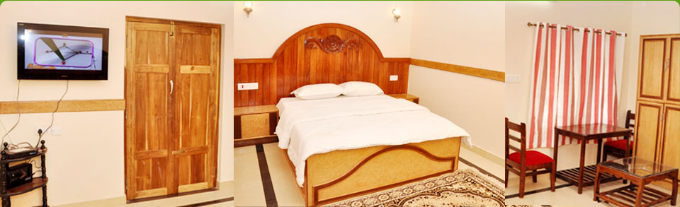 Welcome to Suthys Resorts.....